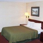 Photo de Travelodge Cartersville