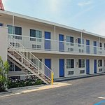 Photo of Motel 6 Gardena