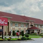 Foto di Red Roof Inn Batavia