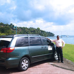 Optima Tours Samana - Day Tours