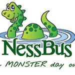 Ness Bus Day Tours