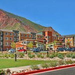 Residence Inn by Marriott Glenwood Springsの写真