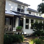 Billede af 6 Oak Haven Bed & Breakfast