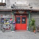 Billede af Beijing Downtown Backpacker Hostel