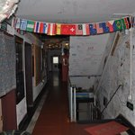 صورة فوتوغرافية لـ ‪Beijing Downtown Backpacker Hostel‬