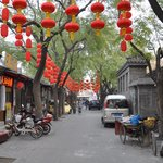 Photo de Beijing Downtown Backpacker Hostel