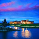 Pronghorn Club and Resort