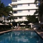 Photo of SBH South Beach Hotel