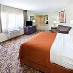 AmericInn Lodge & Suites Blue Earth의 사진
