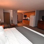AmericInn Lodge & Suites Ankeny照片