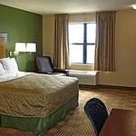 Extended Stay America - Houston - Katy Frwy - Beltway 8の写真