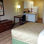 Photo de Extended Stay America - Houston - Katy Frwy - Beltway 8