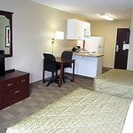 Photo of Extended Stay America - Nashua - Manchester