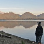 Lake Quinault Resort의 사진