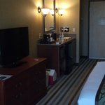 Foto di BEST WESTERN PLUS Kennewick Inn