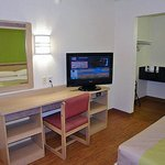 Motel 6 Dallas - Irving의 사진