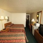 Foto de Travelodge Yankton