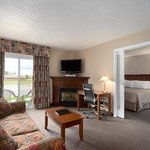 Super 8 Port Elgin