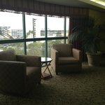 Photo de Wyndham Tampa Westshore