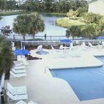 Fairfield Inn Broadway at the Beach Myrtle Beach resmi