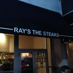 Photo of Ray's the