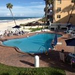 Foto van Days Inn Ormond Beach