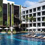 The Stones Hotel - Legian Bali, Autograph Collection