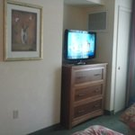 Staybridge Suites Eatontown Foto
