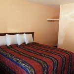 Foto de Gold Trail Motor Lodge