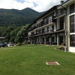 Photo of Hotel Residence Torinetto