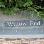 Willow End Foto