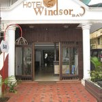 Hotel Windsor Bay