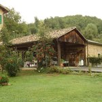 Photo of Agriturismo Le Selve