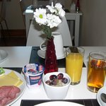 Foto di Malago Bed & Breakfast