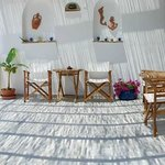 Athina Legaki Roomsの写真