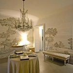 Photo de Seven Rooms Villadorata