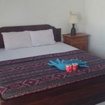 Photo of Lembongan Tropical Guest House