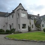 Bealach Country House Foto