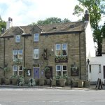 Foto Waddington Arms