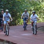 Ixtapa Adventours Guided Tours