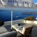 Honeymoon Petra Villas의 사진
