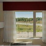 Фотография TownePlace Suites Providence North Kingstown