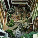 Φωτογραφία: Embassy Suites Anaheim - South