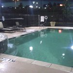 Staybridge Suites Kansas City - Independence Foto
