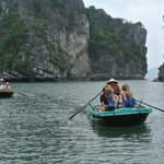 Foto de Vietnam Impressive - Private Day Tours
