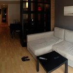 SitgesGO Apartmentsの写真