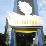 Photo of Rotel Inn