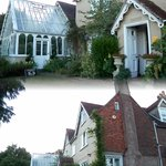 Southgate Little Fowlers Kent Bed & Breakfast Foto