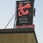 Bob Smiths Sports Clubr and Steak House Foto