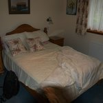 Foto de Auchlea Bed and Breakfast